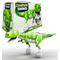 Интерактивный робот-динозавр Dino Zoomer, фото 1