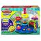 """Play-Doh Игровой набор """"Фабрика пирожных"""" (A0318), фото 1"""
