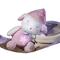 Овечка для сна My first  Беби Анабель (Baby Annabell) (793-787), фото 1