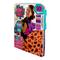 Игрушка Sew Cool Набор для создания собственных дизайнов (56005), фото 1