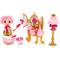 Игрушка кукла Lalaloopsy Интерьер, Гримерная, фото 1
