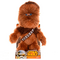 Игрушка Звездные Войны Чубакка 18 см, фото 1