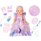 Кукла BABY born Волшебница Интерактивная, 43 см (824-191), фото 1