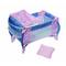 BABY born Складная кроватка для кукол (816-202), фото 1