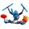Нексо Клэй Абсолютная сила Лего 70330, фото 1