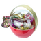 Ever After High Игровой набор детской декоративной косметики в яблоке (9529351), фото 1