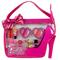 Barbie Игровой набор детской декоративной косметики в сумочке (9600951), фото 1
