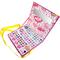 POP Большой Игровой набор детской декоративной косметики для лица (3704551), фото 1