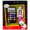 Minnie Игровой набор детской декоративной косметики с селфи палкой (9703351), фото 1