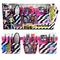 Monster High Игровой набор детской декоративной косметики с поясом визажиста (9706551), фото 1