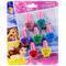 Princess Игровой набор детской декоративной косметики для ногтей (9715651), фото 1