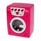Стиральная машина для одежды Беби Бон, световые и звуковые эффекты, фото 1