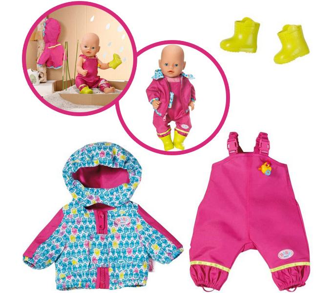 Картинки осенняя одежда для беби бона