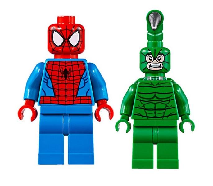 картинки лего все человеки пауки подборка фотографий самых